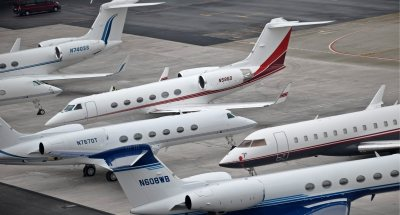 Houston-Austin-Texas Jet Charter Directory Listings Resource