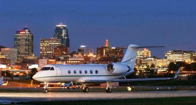 Private Plane Charter Wichita Ks 2017  Ototrends