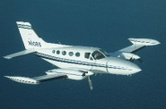 Small airplane charter listings by airport