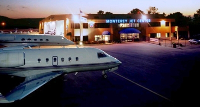 San Francisco Oakland San Jose CA jet charter directory listings