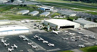 Private jet and aircraft charter listings for Jacksonville, Gainesville, Pensacola, Daytona Beach and other North Florida airports.