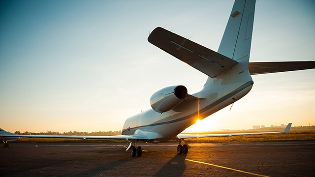 Private Charter Listings in the state of Illinois