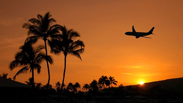 Private jet and aircraft charter listings for Tampa, St. Pete, Clearwater, Orlando and other central Florida airports.