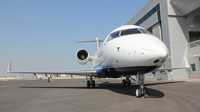 Private jet and aircraft charter listings for Kansas City, Wichita, Olathe, and other Kansas airports.